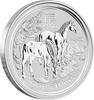 mince Rok Koně 2014 5 Oz
