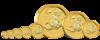 mince Rok Opice 2016 1 Oz – zlato