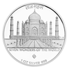 Tádž Mahal - ताज महल