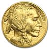 Buffalo - USA 1 oz gold coin