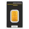 zlatý slitek 10 g