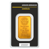 zlatý slitek 20 g