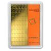 zlatý slitek CombiBar 100 x 1 g